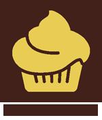 Cake smah