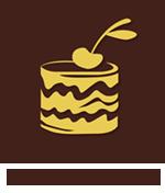 Mono gebak